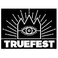 Truefest Festival